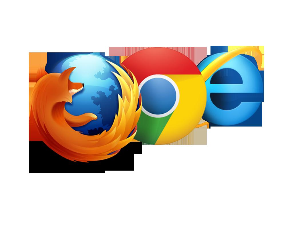 Pubblicità Web