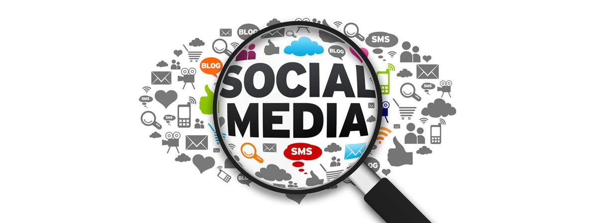 Pubblicità Web e Social